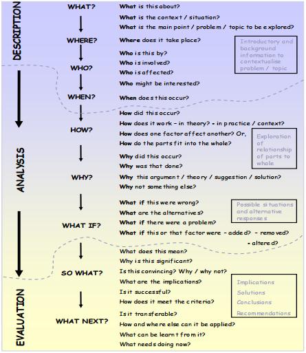 critical-thinking-qns